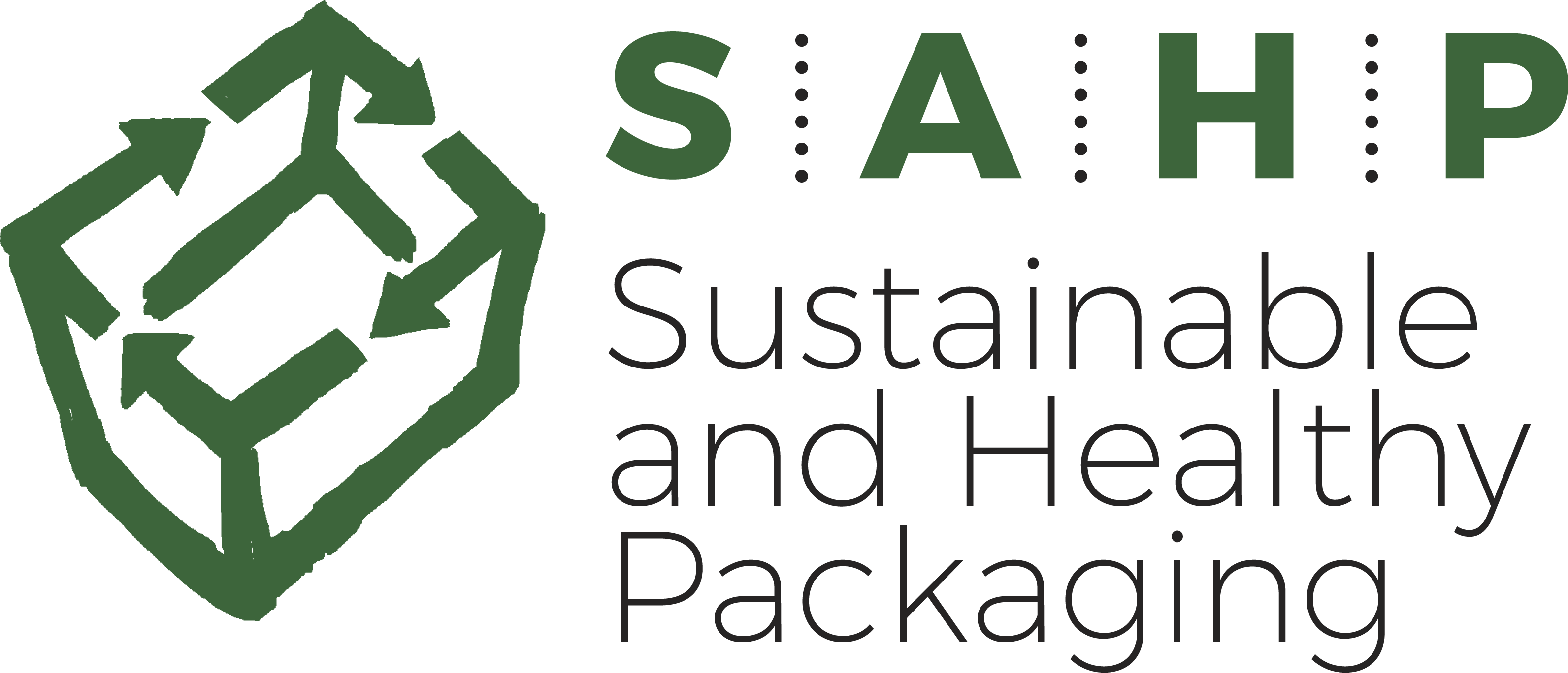 SAHP (Sustainable and Healthy Packaging)